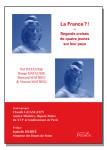 La_France____Reg_4cf3a0c8a45f1