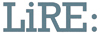 Logo-LIRE1