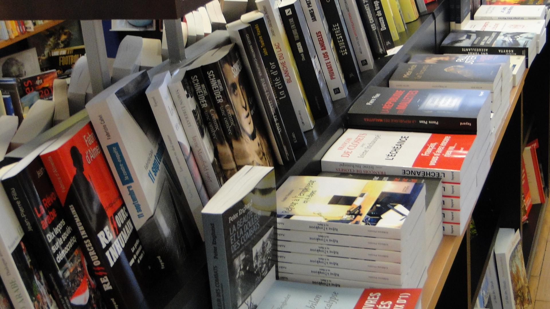 distribution en librairies avec hachette livre. Black Bedroom Furniture Sets. Home Design Ideas