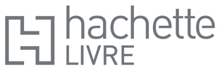 logo_hachettelivre