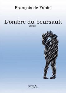 L_ombre_du_beurs_51a70b8814a33.jpg