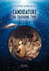 Candidature_du_t_5142e33f4ef3d.jpg