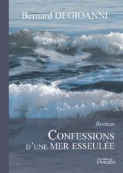 Confessions_d____4fe4343809301.jpg