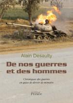 De_nos_guerres_e_505079ebd5889.jpg