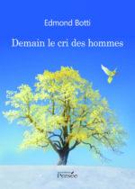 Demain_le_cri_de_4d4fdd4c37531.jpg