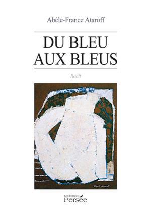 Du_bleu_aux_bleu_50bc91c97881e.jpg