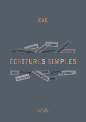 Ecritures_simple_50d04e031bbf4.jpg