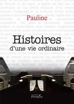 Histoires_d_une__5093a72336a74.jpg