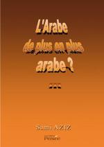 L_Arabe_de_plus__4fe42d3002f5d.jpg