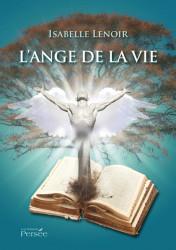 L_ange_de_la_vie_51da7dea7045b.jpg
