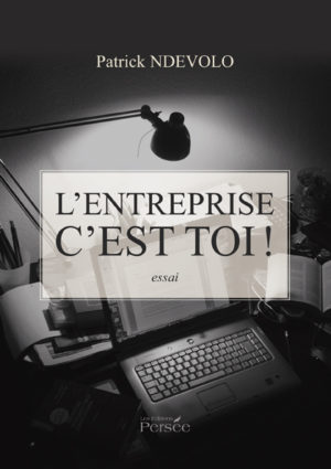 L_entreprise_c_e_51fb78adaa527.jpg