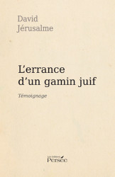 L_errance_d_un_g_51e50fbd63765.jpg
