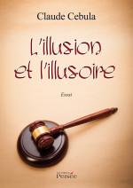 L_illusion_et_l__5166926707fd9.jpg