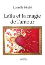 La__la_et_la_Mag_501a4c48a74a6.jpg