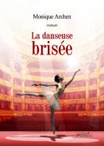 La_danseuse_bris_4e539b7308cc0.jpg