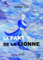La_part_de_la_li_4ee9f793371b7.jpg