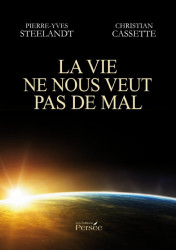 La_vie_ne_nous_v_5200c187eadfb.jpg