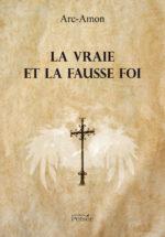 La_vraie_et_la_f_50bc92ce8e747.jpg