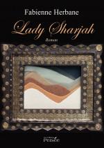 Lady_Sharjah_515ab42ad737a.jpg