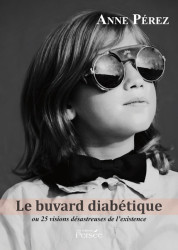 Le_Buvard_diab___4e32a5dc9136c.jpg