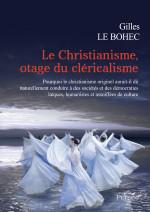 Le_Christianisme_50eef1b346296.jpg