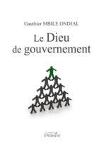 Le_Dieu_de_gouve_4ef46348c04cd.jpg