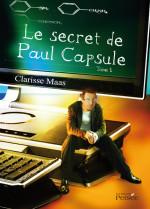Le_Secret_de_Pau_4d4c1d69284f7.jpg