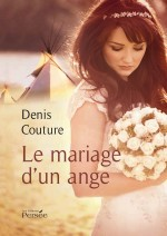 Le_mariage_d_un__5124b63f6762e.jpg