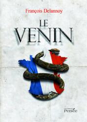 Le_venin_4e5381c360aa1.jpg