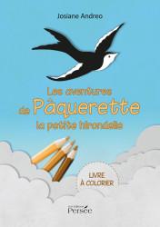 Les_Aventures_de_5141b9f8ae6c7.jpg