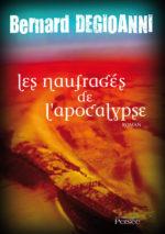 Les_Naufrag__s_d_4fe4335d550a4.jpg
