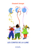 Les_contes_de_la_4ec0fe3966b14.jpg