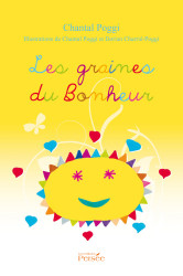 Les_graines_du_B_52172ff77c7fd.jpg