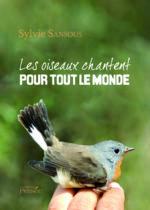 Les_oiseaux_chan_4f464b0083451.jpg