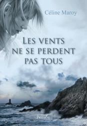 Les_vents_ne_se__51e50dee8aede.jpg
