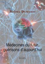 M__decines_du_fu_502cfca9c74df.jpg