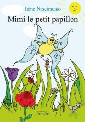 Mimi_le_petit_pa_5200e893552bc.jpg