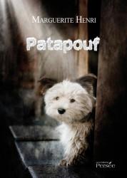 Patapouf_4e68bf101d411.jpg
