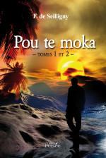 Pou_te_moka_50a4afd2b24f0.jpg