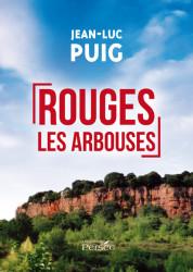 Rouges_les_arbou_4ee781a5591eb.jpg