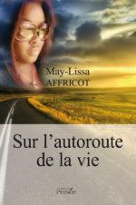 Sur_l_autoroute__50a4b60379e31.jpg