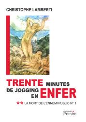 Trente_minutes_d_4e68b2a5b8ca4.jpg