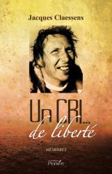 Un_cri...de_libe_4f5de54453d18.jpg