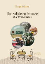 Une_salade_en_te_51b063c07297e.jpg