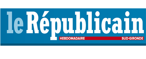 républicain sud gironde