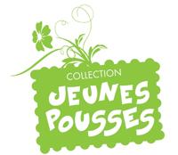 Collection Jeunes Pouses - Editions Persée