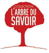 Collection L'Arbre du Savoir - Editions Persée