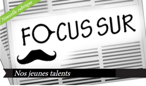 Slide Focus sur octobre 2015