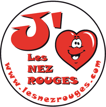 Association Les Nez Rouges