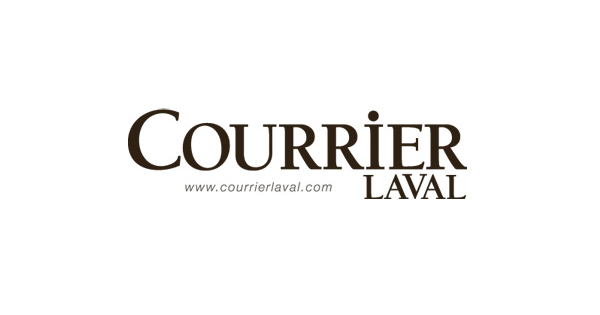 logo_courrier-laval_V2